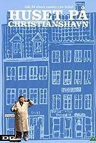 Image of Huset på Christianshavn
