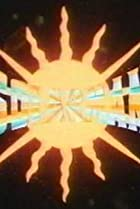 Image of Solarman
