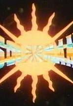 Solarman