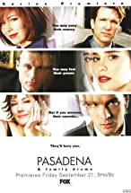 Primary image for Pasadena
