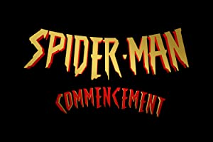 Spider-Man: Commencement (2017)