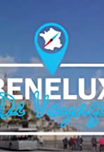Benelux De Voyage