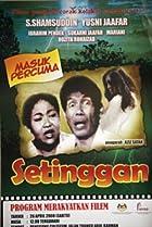 Image of Setinggan