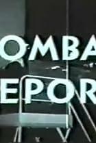 Image of Combat Report