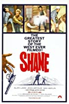 Image of Shane