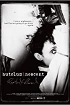 Image of Autoluminescent: Rowland S. Howard