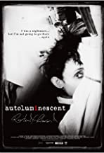 Autoluminescent: Rowland S. Howard
