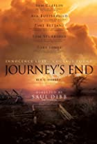 Image of Journey's End