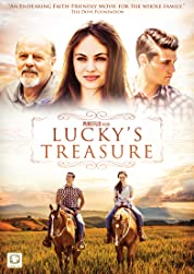 Lucky's Treasure (2017)