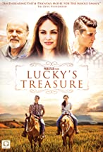 Primary image for Lucky's Treasure