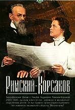Rimskiy-Korsakov