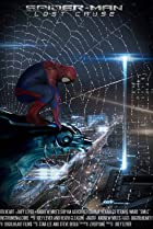 Image of Spider Man: Lost Cause