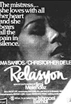 Primary image for Relasyon