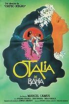 Image of Bahia
