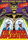 """""""Mystery Science Theater 3000: The Human Duplicators (#5.20)"""""""
