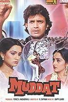 Image of Muddat