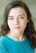 Mimi Kirkland's primary photo