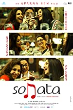 Sonata Hindi(2017)
