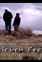 Primary image for Chicken Feed