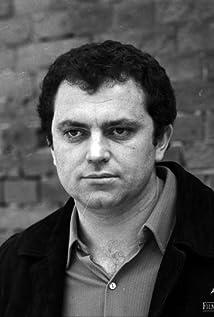 Andrzej Kondratiuk Picture