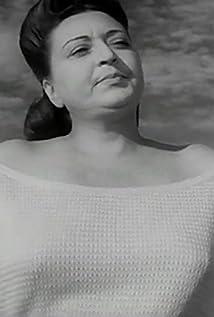 Gina Mascetti Picture