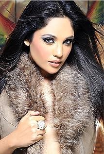 Aktori Mumtaz Sorcar
