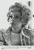 Image of Geneviève Waïte