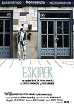 Eskiper