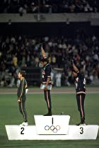 Image of Untitled Peter Norman Story