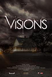 Visions Poster