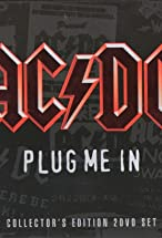 Primary image for AC/DC: Plug Me In