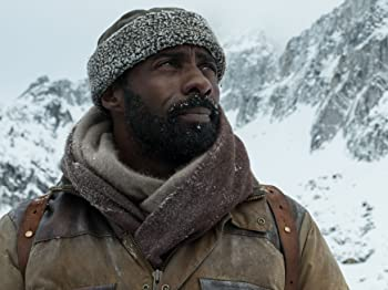 Photos: Idris Elba Through the Years
