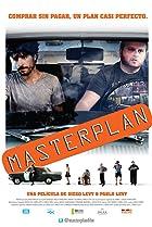 Image of Masterplan