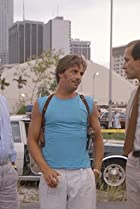 Image of Miami Vice: Cool Runnin'