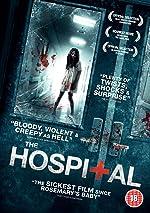The Hospital(1970)