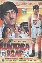 Image of Kunwara Baap