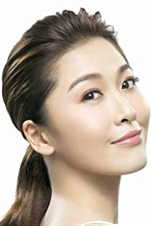 Aktori Niki Chow