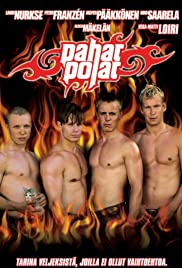 Pahat pojat (2003) Poster - Movie Forum, Cast, Reviews
