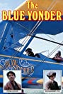 The Blue Yonder (1985) Poster