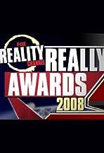 Fox Reality Really Awards
