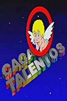 Image of Caça Talentos