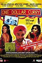 Image of One Dollar Curry