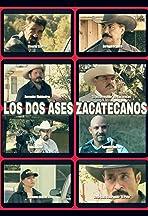 Los Dos Ases Zacatecanos