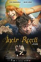 Image of Incir Reçeli