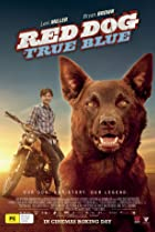 Image of Red Dog: True Blue