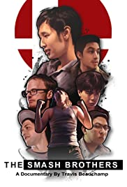 The Smash Brothers(2013) Poster - Movie Forum, Cast, Reviews