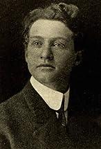 Laurence Trimble's primary photo