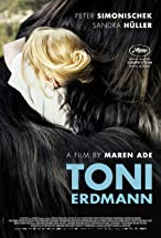 Primary image for Toni Erdmann