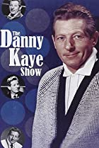 Image of The Danny Kaye Show