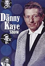 Primary image for The Danny Kaye Show